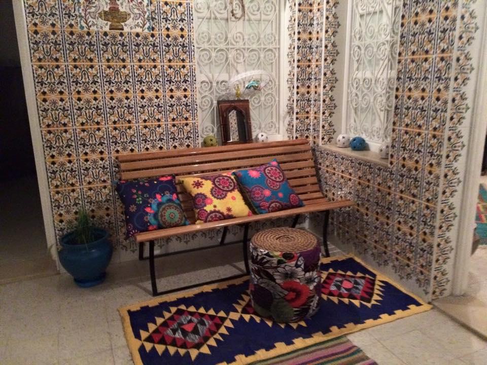 cachemire-concept-store-designer-tunisien-créateur-tunisien