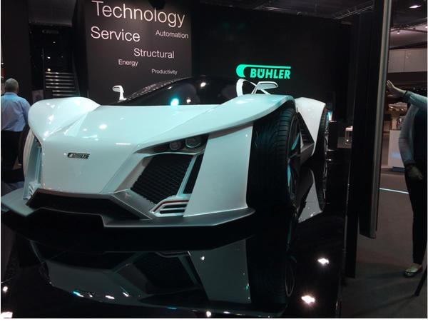 concept-car-designer-tunisien