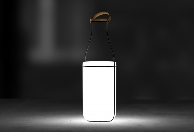 roduit-design-industriel-lampe-design