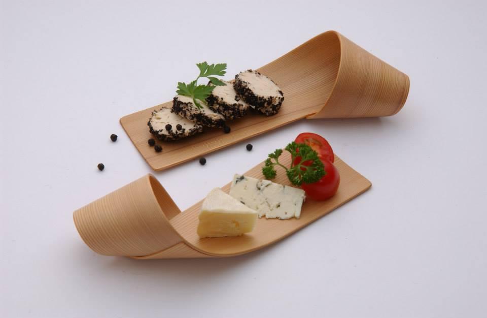design-produit-ustensile-cuisine