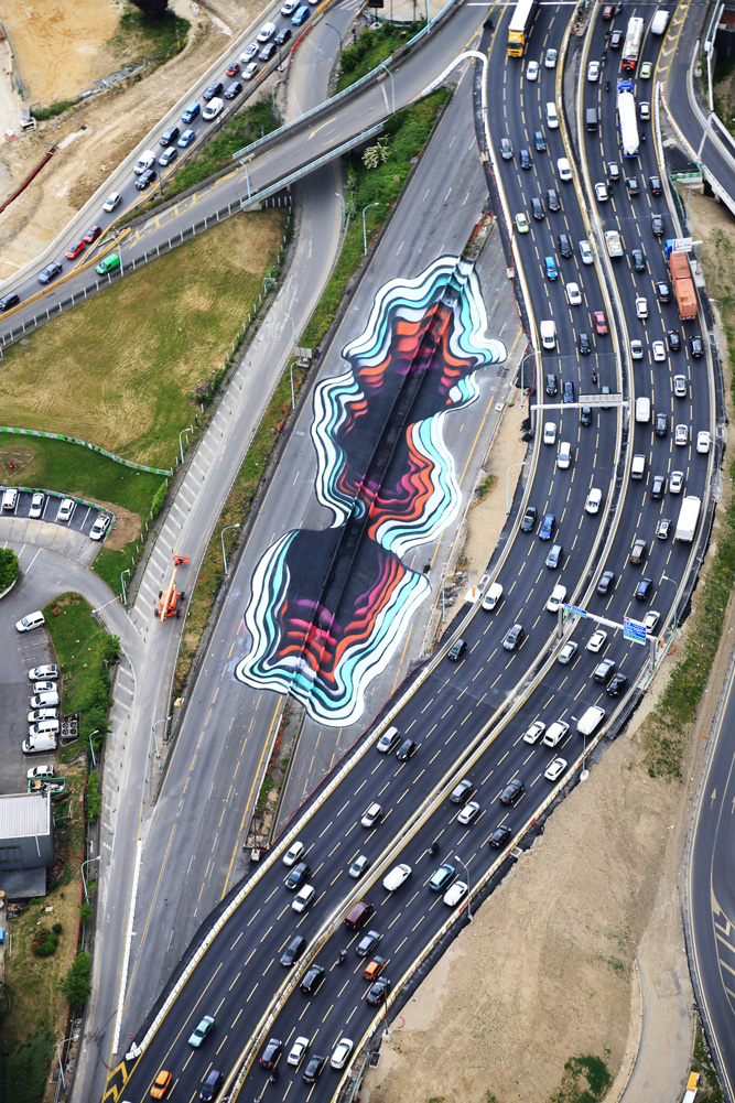 street-art-artiste-1010-3D-peintre-peinture.jpg