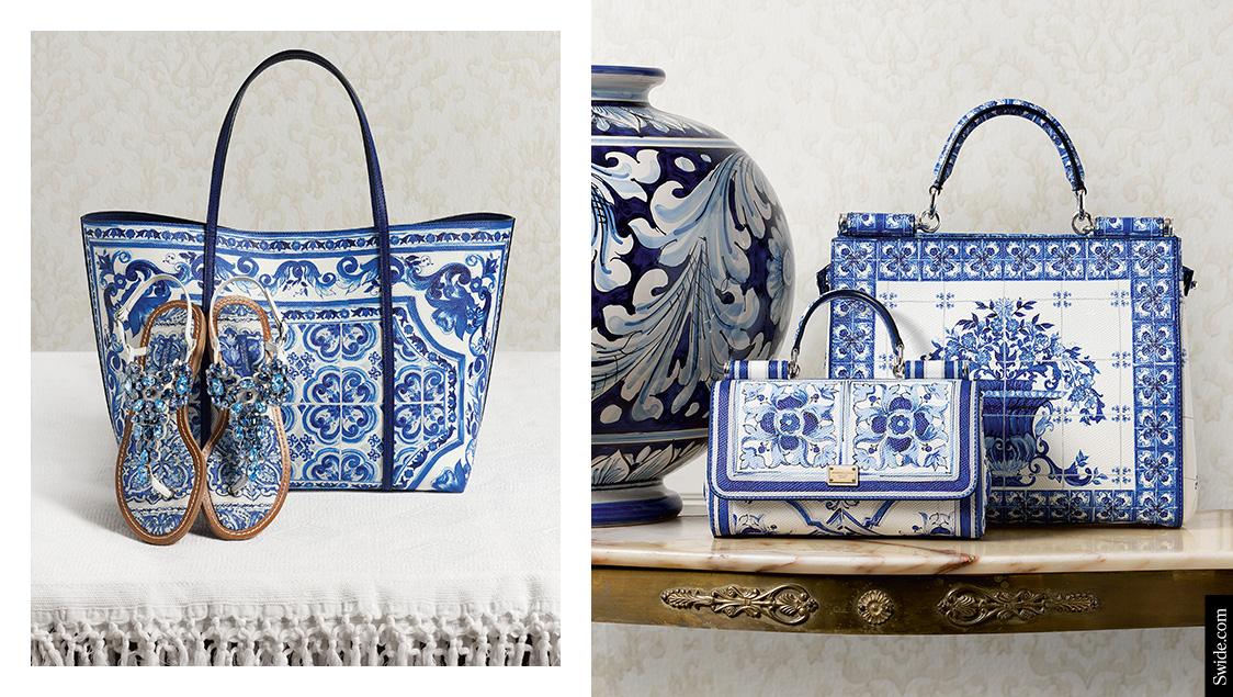 Maiolica-summer-accessories-2015-dolce-and-gabbana-fashion-design-lifestyle-LUXURY-mode