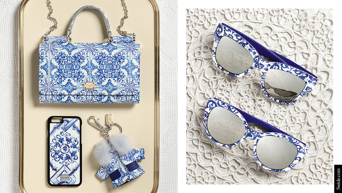 Maiolica-summer-accessories-2015-dolce-and-gabbana-fashion-design-lifestyle