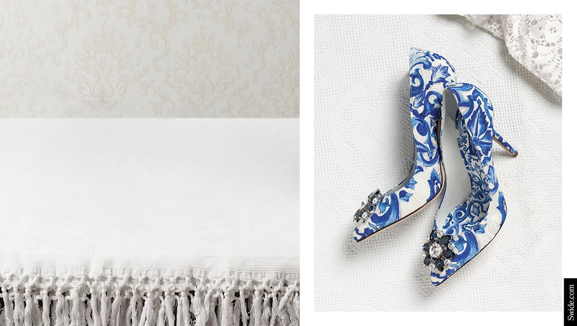 Maiolica- summer-accessories-2015-dolce-and-gabbana-fashion-design-lifestyle