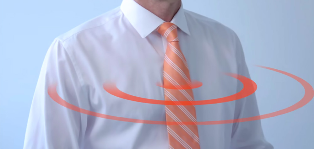 -tiefi-cravate-sert-hotspot-wi-fi-design-produit