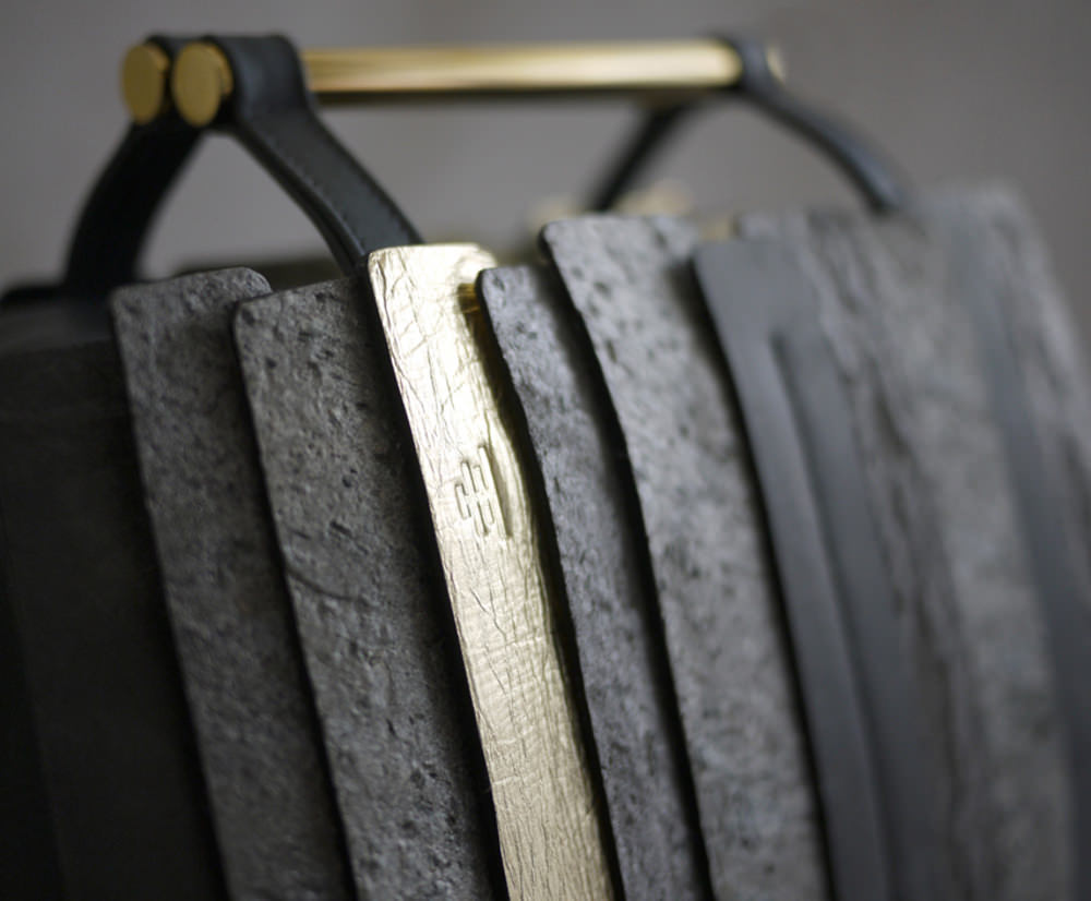 Rochers-Nomades-sac-pierre-design-fashion-design-