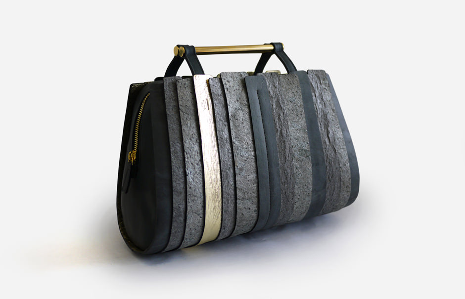 Rochers-Nomades-sac-pierre-design-fashion-design-
