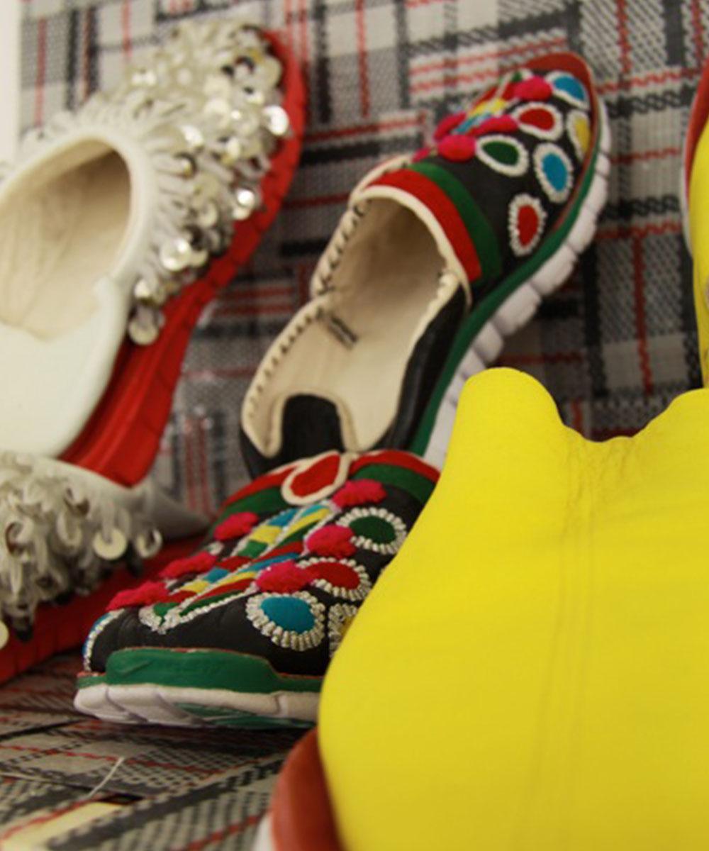 africa-design-days-lifestyle-fashion-design