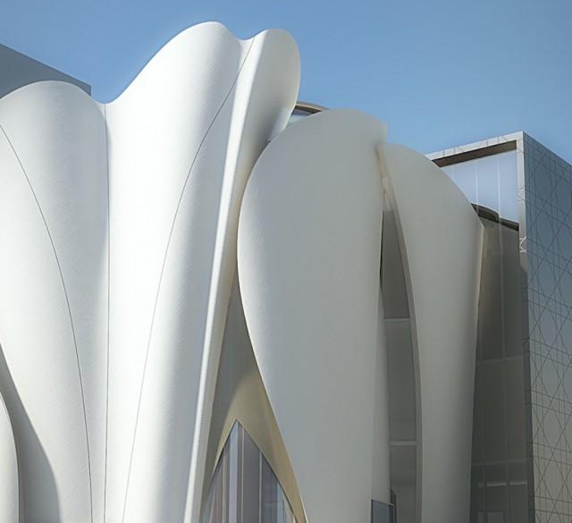 architecture-moderne-contemporaine-boutique-dior-fashion-design
