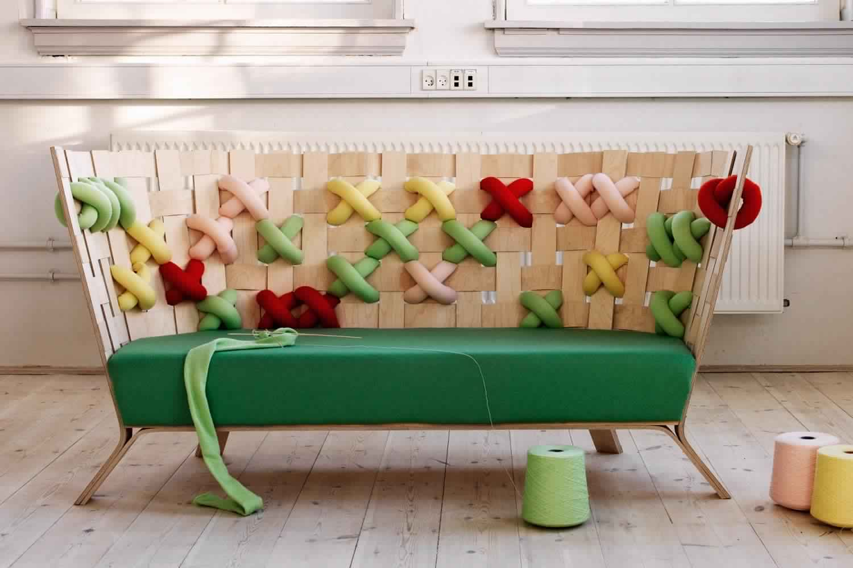 x-me-meuble-design-décoration-meuble-scandinave