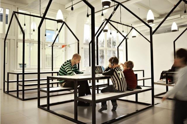 architecte-Rosan-Bosch-ecole-suede-archiecture-moderne-design-interieur-décoration