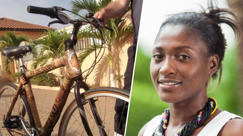 designer-africain-design-produit-conception-design-ecologique