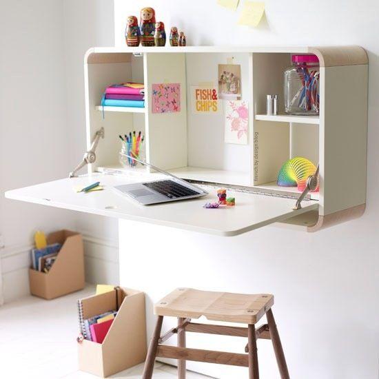 rangement-bureau-design-decoration-interieur-design