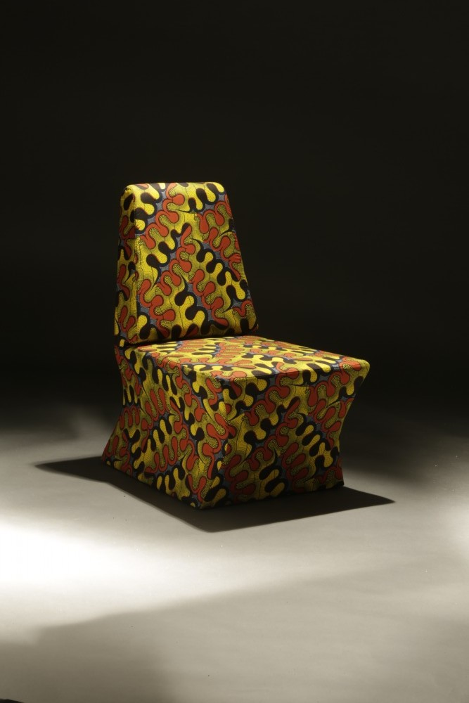 Designer-marocain-design-produit-designer-africain-