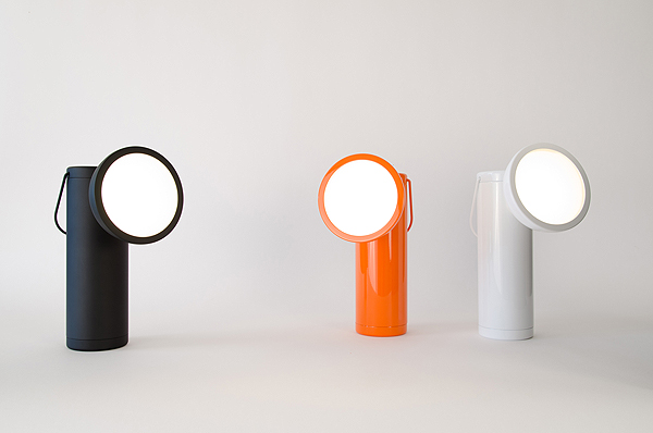 triode-paris-design-days