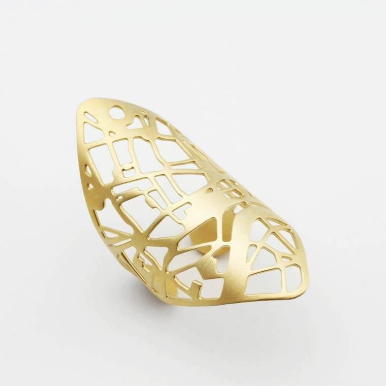 design-bijoux-designer-joaillerie-conception