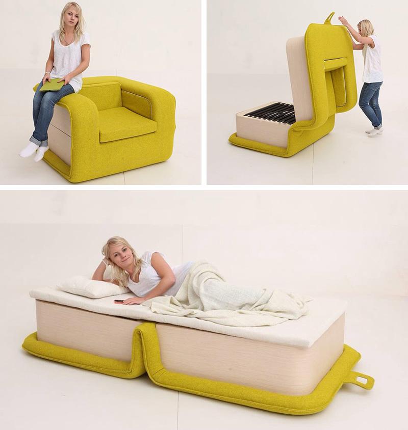 design-mobilier-décoration-interieur