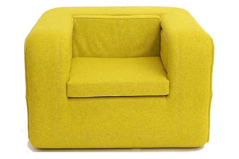 design-mobilier-décoration-interieur4
