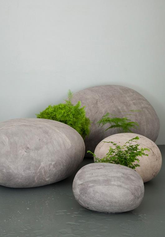 design-ecologique-Ronel-Jordaan