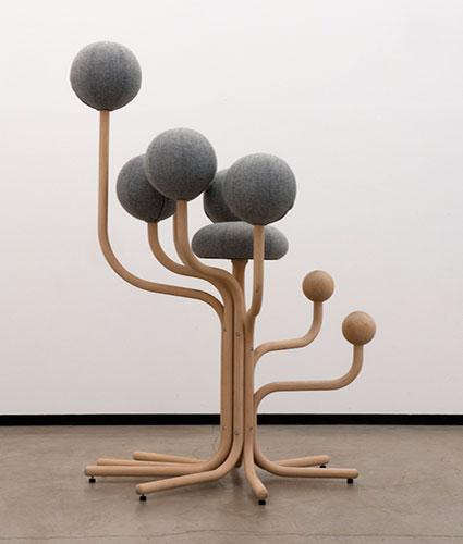 fauteuil-design-globe-concept
